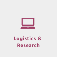 Logistics & Research