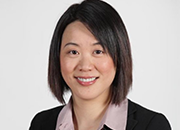 Xiaotina Tina Zhang, Ph.D.